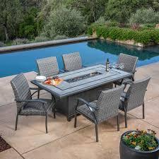 el dorado patio dining set off 74