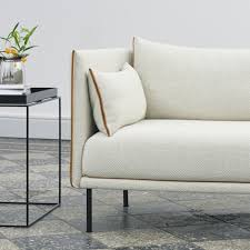 Nordic design furniture Outdoor Furniture Lighting Home Decoration Fashion Gärsnäs Scandinavian Design Furniture Lighting Decoration Fashion