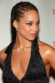 Afro Braid Hair Style 49 best braids images natural hairstyles 3283 by wearticles.com
