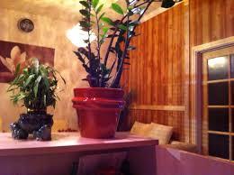 Round Table Capitol Expressway Tieu Tho Beauty Spa San Jose Ca 95111 Ypcom