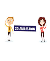 2d Animation Ics India Group Of Institutions Best It