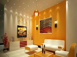 wall colour combination with parrot green color light for small bedroom brilliant room living kids amazing