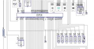 citroen c wiring diagram citroen image wiring diagram citroen c3 wiring diagram wiring diagrams on citroen c3 wiring diagram