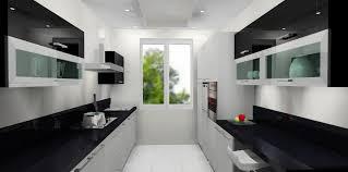 modular kitchens 8