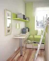 Правила хранения сплит системы зимой digital office studio Дизайн интерьера 60 кв м и освещение в интерьере реферат