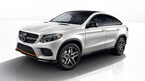 2018 mercedes benz amg gle 43. exellent 2018 2018glegle43coupe013mcfjpg amg performance studio styling on 2018 mercedes benz amg gle 43 0