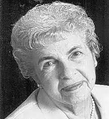 Lucy Riggs Obituary - Death Notice and Service Information