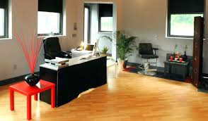 home office colors feng shui. Feng Shui For Home Office Colors Best Good