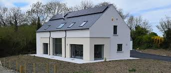 timber frame house rathfriland co down qtfhomes co uk wp content