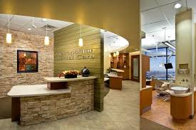 best dental office design. Interior Design Dental Office. Interior-design-dental-office-ideas-picture Best Office