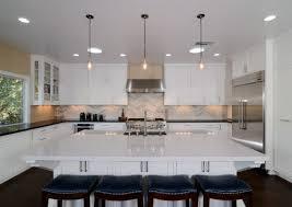 Awesome Drop Lights For Kitchen Kitchen Drop Lights U2013 Laptoptablets Home Design Ideas