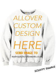 Design My Own Sweatshirt My Design Custom Sweater