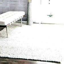 jute rug decoration clay west elm regarding platinum ivory natural co pertaining to design 6 heavy