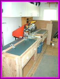 table saw dust collection table saw dust collection guard table saw blade guard dust collection overarm table saw blade guard table saw dust collection