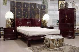 Asian style bedroom furniture sets London Ontario Asian Style Bedroom Furniture Sets Pinterest Asian Style Bedroom Furniture Sets Bedroom Ideas Bedroom Asian