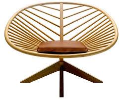 stingray autumn furniture