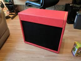 my own diy guitar cab not 100 finished here a 1x12 cab