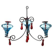 21 best of chandelier hummingbird feeder you wish you knew before
