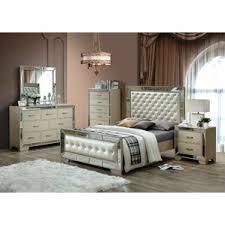furniture sets bedroom. gem 6 piece bedroom set furniture sets