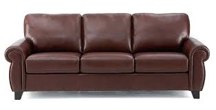 palliser leather sofa leather sofa palliser leather sofa colors