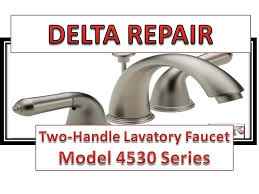 delta shower faucet leaking from spout great how to fix leaky bathroom handle delta faucet model