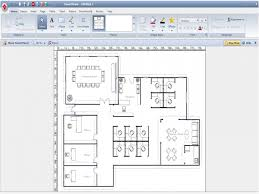office layout online. Online Office Design Tool. Free Room Planning Tool Small Layout Space P