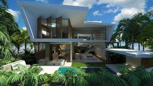 contemporary modern house plans designs new house plan samples modern ch interior design designs plans
