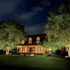 pictures lighting. best 25 landscape lighting ideas on pinterest design yard and outdoor garden pictures