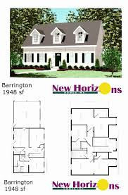 30 inspirational 1400 sq ft house plans