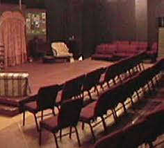 Onstage411 Production Services Tickets Agency 4 Plays