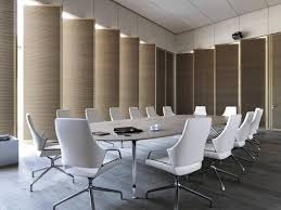 office conference room. Modern Executive Office Conference Room Furniture