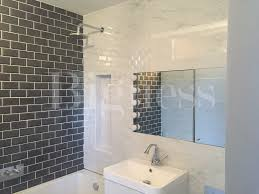 bathroom refurbishment. Bathroom Refurbishment M