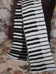 Free Knitting Patterns For Scarves Fascinating Over 48 Free Knitted Scarf Knitting Patterns At AllCraftsnet