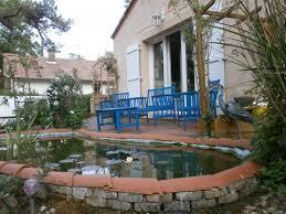 vente maison villa 140m² st brevin l ocean