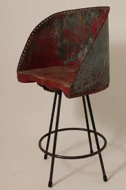 cool bar stools