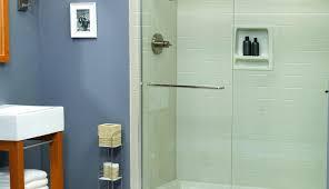 acrylic bathtub cleaner acrylic tips bath remodel acrylic bathtub cleaning s