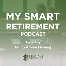 My Smart Retirement