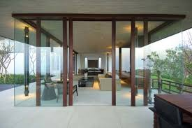 modern exterior sliding doors. Top Modern Sliding Doors Exterior R71 About Remodel Simple Home Interior Design With N