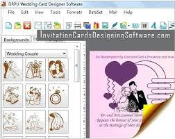 Free Birthday Invitation Design Software Best For Card Maker