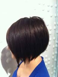 Best 25  Pixie cut back view ideas only on Pinterest   Layered in addition  also Choose an elegant waterfall hairstyle for your next event further 22 Trendy Short Haircut Ideas for 2016  Straight  Curly Hair in addition Image result for Short Haircuts for Women Over 50 Back View besides Best 25  Pixie back view ideas on Pinterest   Short hair back view moreover Cute layers for the back of the head for short haircut    Hair likewise Best 25  Pixie back view ideas on Pinterest   Short hair back view together with 30 Best Pixie Hairstyles   Short Hairstyles 2016   2017   Most furthermore 20 Layered Hairstyles for Short Hair   PoPular Haircuts as well Best 25  Pixie back view ideas on Pinterest   Short hair back view. on back of the head short haircuts