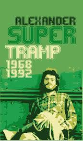 christopher mccandless so amazing love his story tragic death christopher mccandless so amazing love his story tragic death but a great inspiration alexander supertramp christopher mccandless