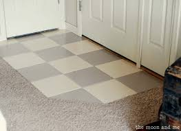 Painting Kitchen Floor Tile Flooring As Kitchen Floor Tile Ideas And Inspiration Painting