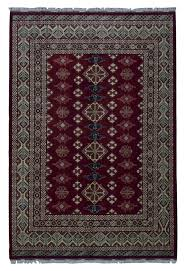 area rugs one of a kind santa fe khal mohammadi afghan hand