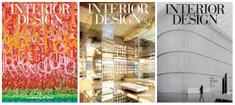 Get to Know the Best American Interior Design Magazines of All Time  To  see more