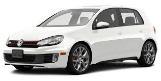 Amazon.com: 2014 Volkswagen GTI Reviews, Images, and Specs: Vehicles
