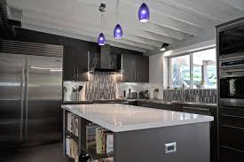 Gray And White Kitchen Gray White Black Kitchen 22064420170513 Ponyiexnet