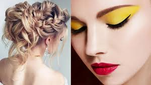 learn about topics such as how to apply concealer how to apply contour makeup how to apply foundation and more with our helpful step by step instructions