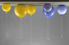 contemporary indoor lighting. Memory A Collection Of Contemporary Indoor Lights Abovav Stay, Lighting Ideas