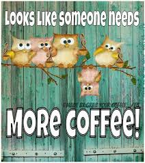 Friday coffee memes shows a little more attitude, friday is the end of the week for most people. 10 Exhilarating Coffee Frases Ideas Coffee Humor Coffee Obsession Coffee Drinks