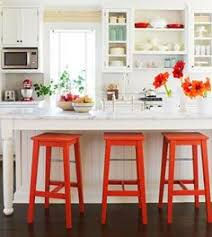 Kitchen decorating ideas Farmhouse 10 Country Kitchen Decorating Ideas Httpwwwmidwestlivingcom Pinterest 156 Best Kitchen Decorating Ideas Images In 2019 Farmhouse Style
